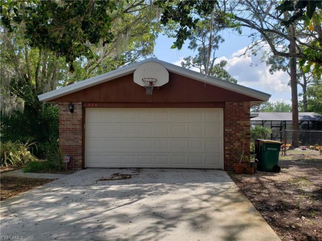 616 Nassau St, Immokalee, FL 34142 (MLS #219025617) :: Clausen Properties, Inc.
