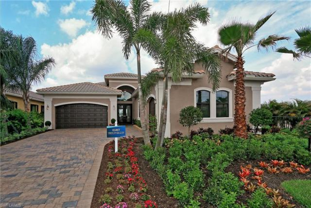 11772 Meadowrun Cir, Fort Myers, FL 33913 (MLS #219025833) :: The Naples Beach And Homes Team/MVP Realty