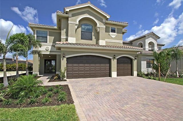 11654 Kati Falls Ln, Fort Myers, FL 33913 (MLS #219025862) :: The Naples Beach And Homes Team/MVP Realty