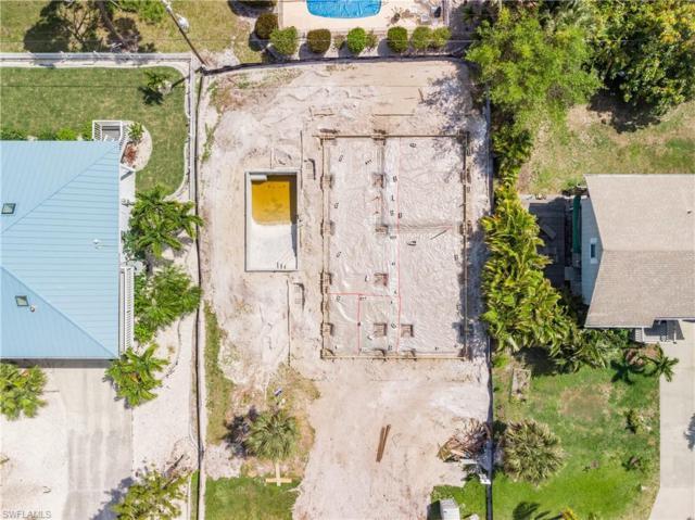 7799 Breakwater Ct, Bokeelia, FL 33922 (MLS #219026030) :: Sand Dollar Group