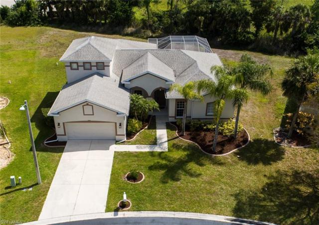 8860 Cypress Preserve Pl, Fort Myers, FL 33912 (MLS #219026036) :: The Naples Beach And Homes Team/MVP Realty