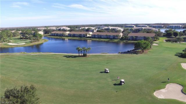 8067 Queen Palm Ln #621, Fort Myers, FL 33966 (MLS #219026198) :: RE/MAX DREAM