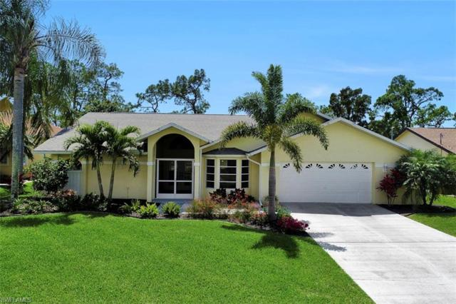 1402 SW 18th Ter, Cape Coral, FL 33991 (MLS #219026220) :: Palm Paradise Real Estate