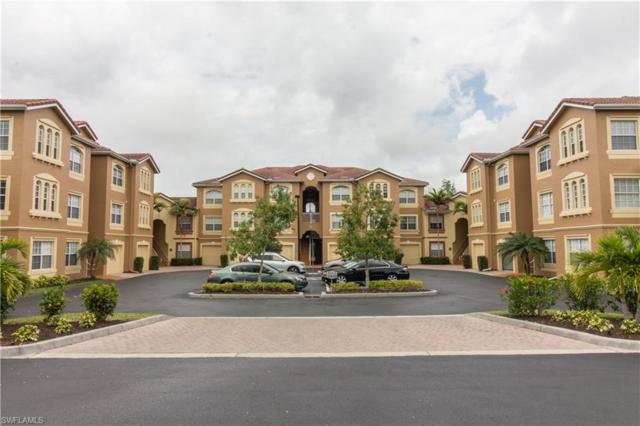 15630 Ocean Walk Cir #208, Fort Myers, FL 33908 (MLS #219026233) :: The Naples Beach And Homes Team/MVP Realty