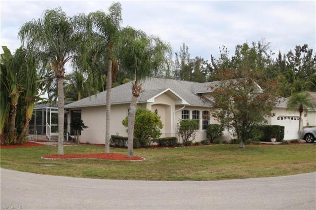 14401 Pine Lily Dr, Fort Myers, FL 33908 (MLS #219026409) :: The Naples Beach And Homes Team/MVP Realty