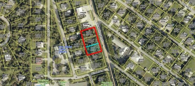10659 Stringfellow Rd, Bokeelia, FL 33922 (MLS #219026488) :: RE/MAX Radiance