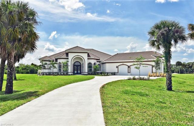 2412 River Way, Labelle, FL 33935 (MLS #219026528) :: RE/MAX Radiance