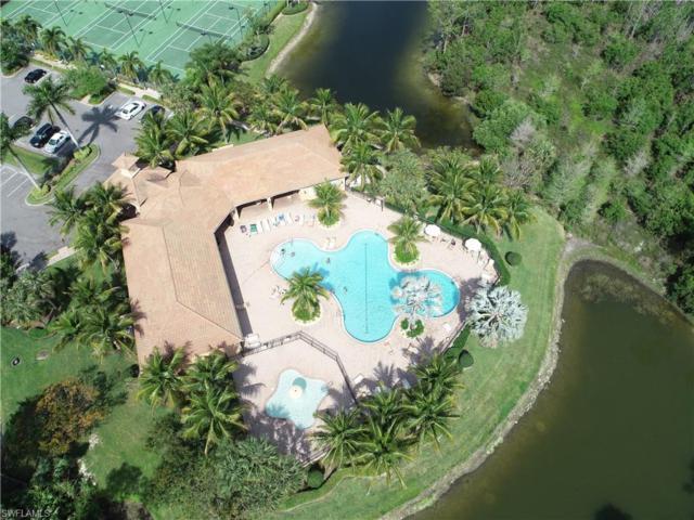 3398 Dandolo Cir, Cape Coral, FL 33909 (MLS #219026544) :: The Naples Beach And Homes Team/MVP Realty