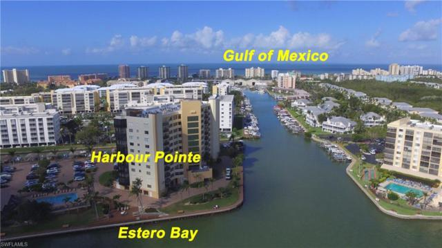 4265 Bay Beach Ln #726, Fort Myers Beach, FL 33931 (MLS #219026662) :: #1 Real Estate Services