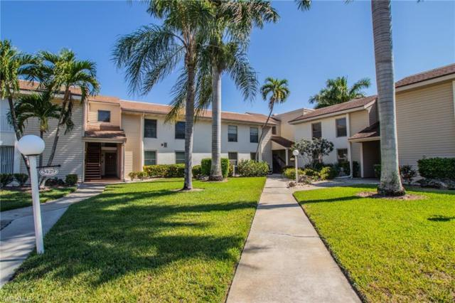 5421 Peppertree Dr #2, Fort Myers, FL 33908 (MLS #219026778) :: RE/MAX Realty Team