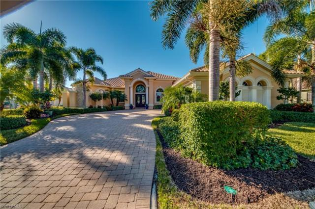 5995 Tarpon Estates Blvd, Cape Coral, FL 33914 (MLS #219026891) :: The Naples Beach And Homes Team/MVP Realty