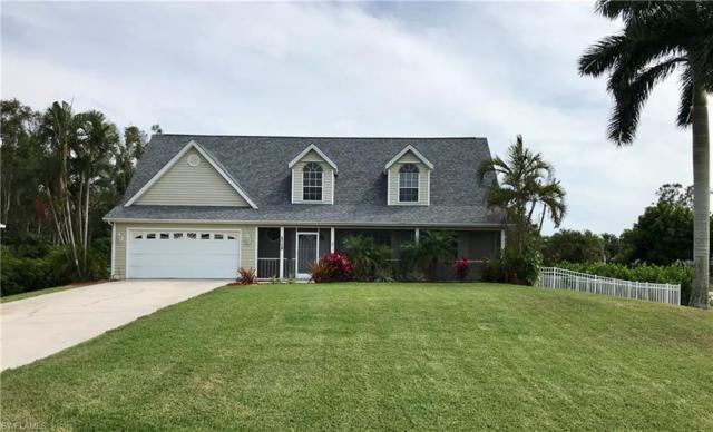 6708 Eagle St, Fort Myers, FL 33966 (MLS #219026972) :: RE/MAX Radiance