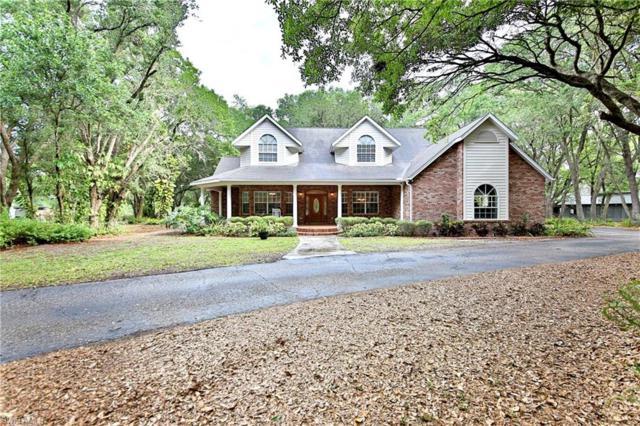 3410 SE County Road 760, Arcadia, FL 34266 (MLS #219027011) :: Clausen Properties, Inc.