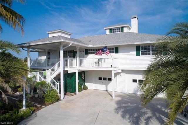 3187 Franzone Rd, St. James City, FL 33956 (MLS #219027052) :: Sand Dollar Group