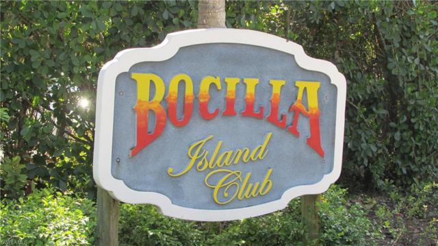 16751 Bocilla Palms Dr #10, Bokeelia, FL 33922 (MLS #219027163) :: RE/MAX DREAM