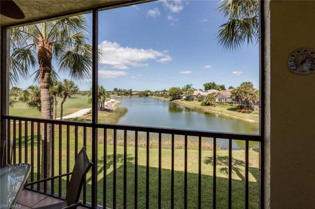 12661 Kelly Sands Way #119, Fort Myers, FL 33908 (MLS #219027179) :: The Naples Beach And Homes Team/MVP Realty