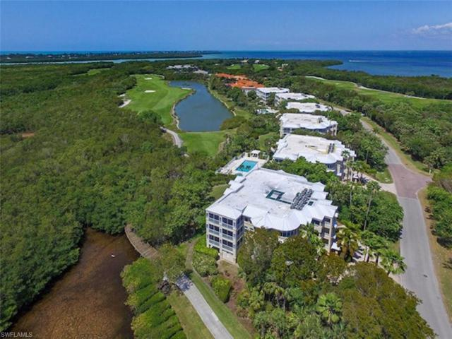 2605 Wulfert Rd #4, Sanibel, FL 33957 (MLS #219027225) :: Sand Dollar Group