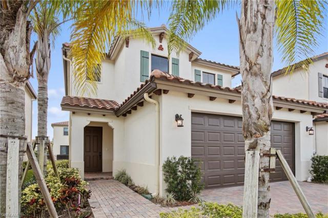 5108 Beckton Rd, Ave Maria, FL 34142 (MLS #219027247) :: RE/MAX Realty Group