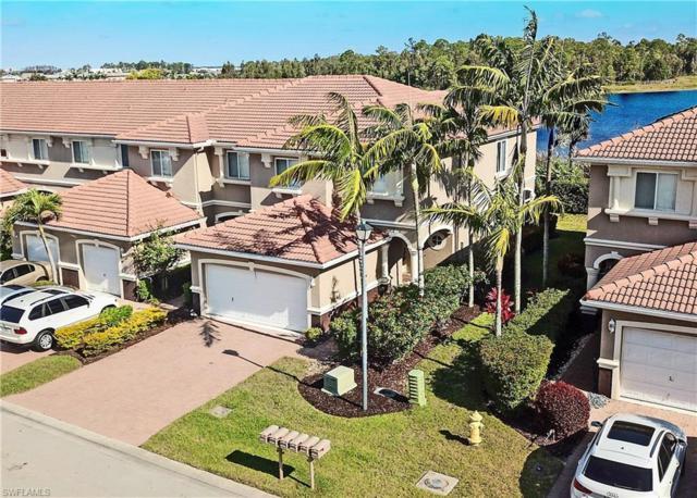 9707 Roundstone Cir, Fort Myers, FL 33967 (#219027320) :: The Dellatorè Real Estate Group