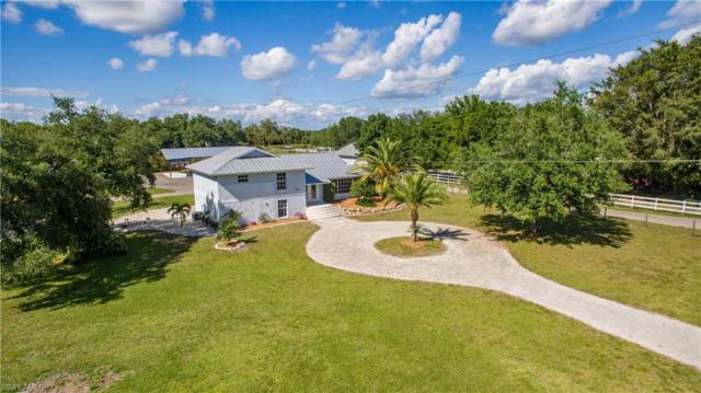 12671 Washburn Dr, Fort Myers, FL 33905 (MLS #219027435) :: RE/MAX Realty Group