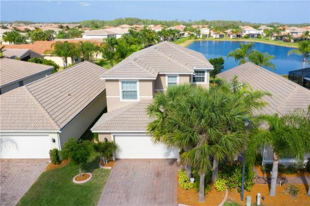 10562 Carolina Willow Dr, Fort Myers, FL 33913 (MLS #219027450) :: #1 Real Estate Services