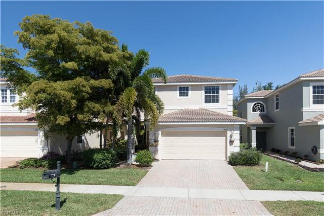 8939 Spring Mountain Way, Fort Myers, FL 33908 (MLS #219027478) :: The Naples Beach And Homes Team/MVP Realty