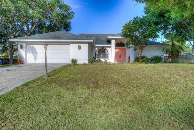 17171 Laurelin Ct, North Fort Myers, FL 33917 (MLS #219027530) :: Sand Dollar Group