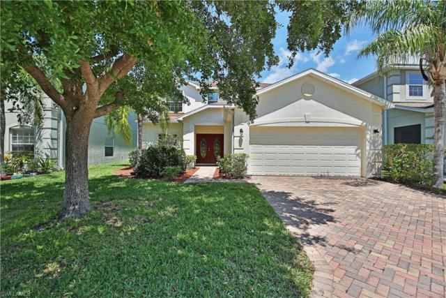 9079 Gladiolus Preserve Cir, Fort Myers, FL 33908 (MLS #219027533) :: Clausen Properties, Inc.
