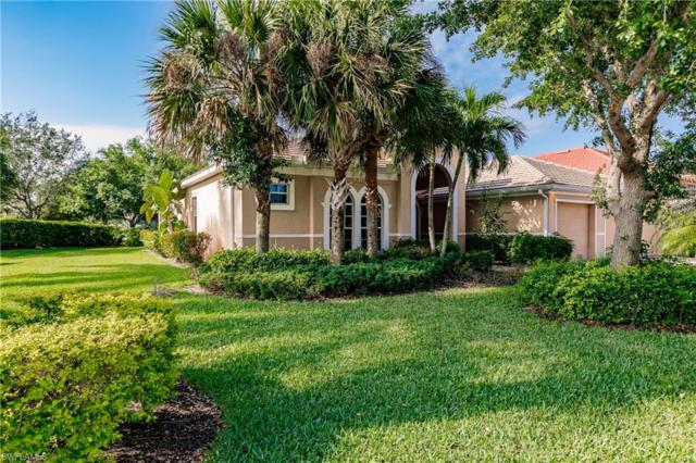 2600 Windwood Pl, Cape Coral, FL 33991 (MLS #219027601) :: #1 Real Estate Services