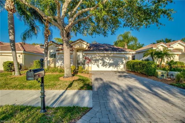 3160 Sundance Cir, Naples, FL 34109 (MLS #219027612) :: The Naples Beach And Homes Team/MVP Realty