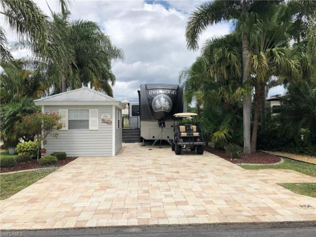 5966 Brightwood Dr, Fort Myers, FL 33905 (MLS #219027619) :: RE/MAX Radiance