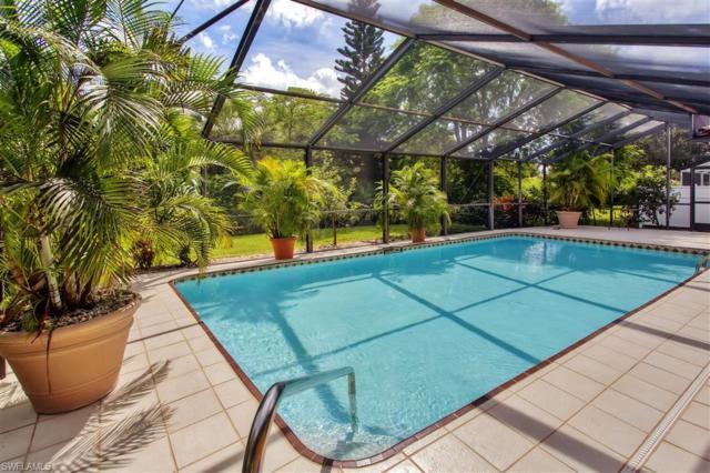 27112 Edenbridge Ct, Bonita Springs, FL 34135 (MLS #219027657) :: RE/MAX Realty Group