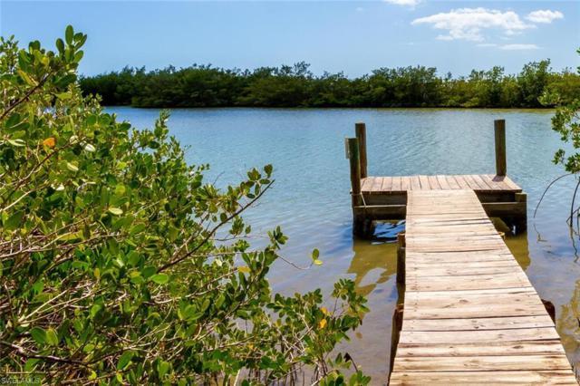 6041 Sanibel Captiva Rd, Sanibel, FL 33957 (MLS #219027770) :: John R Wood Properties