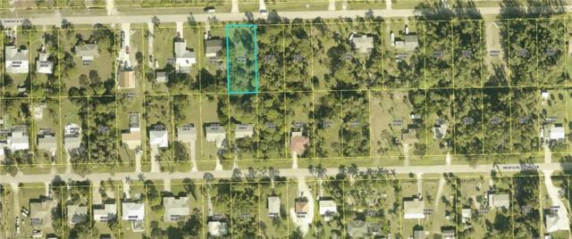 3663 Papaya St, St. James City, FL 33956 (MLS #219027785) :: Sand Dollar Group