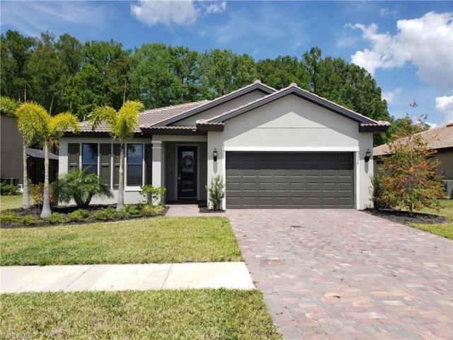 3336 Hampton Boulevard, Alva, FL 33920 (#219027789) :: The Dellatorè Real Estate Group