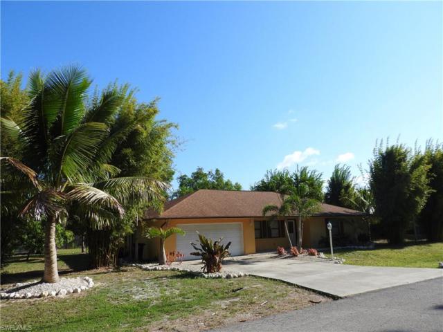 5936 Tarpon Rd, Bokeelia, FL 33922 (MLS #219027941) :: RE/MAX Radiance