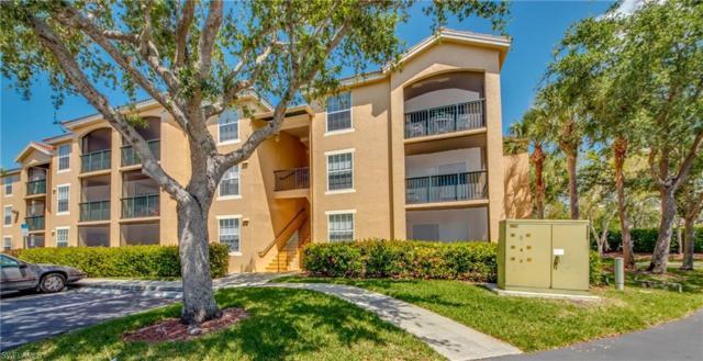 8617 River Homes Ln #3307, Bonita Springs, FL 34135 (MLS #219028115) :: RE/MAX DREAM