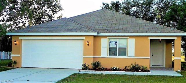 25308 Islas Dr, Punta Gorda, FL 33955 (MLS #219028240) :: Sand Dollar Group