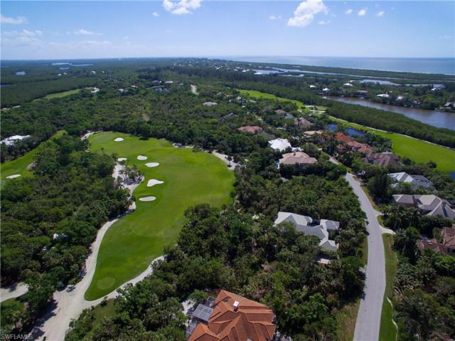 2462 Wulfert Rd, Sanibel, FL 33957 (MLS #219028304) :: Sand Dollar Group
