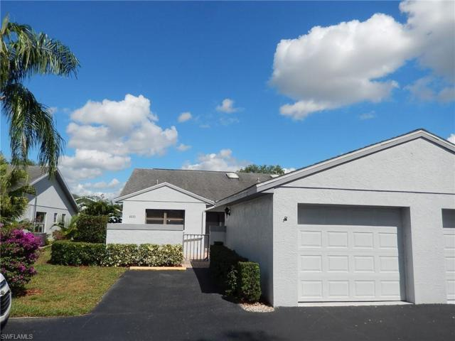 4693 Blackberry Dr, Fort Myers, FL 33905 (MLS #219028314) :: The Naples Beach And Homes Team/MVP Realty