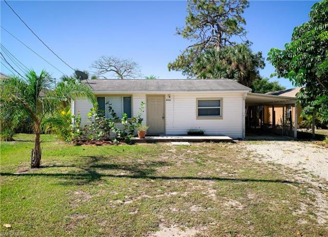 4725 Spring Creek Dr, Bonita Springs, FL 34134 (MLS #219028423) :: Kris Asquith's Diamond Coastal Group
