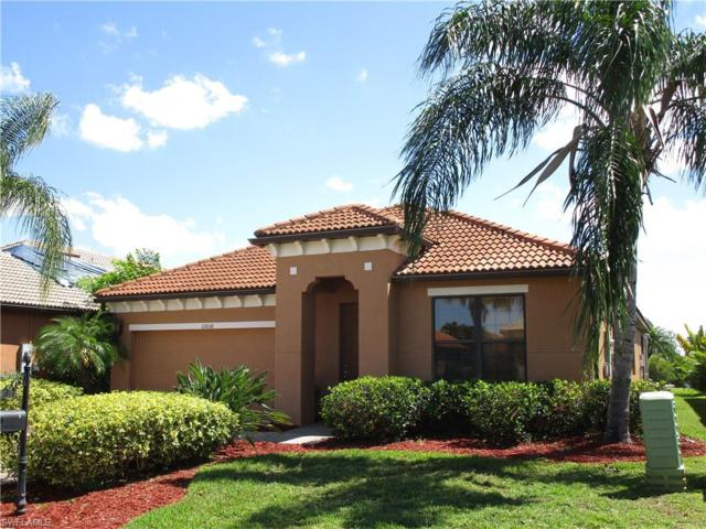 12036 Country Day Cir, Fort Myers, FL 33913 (MLS #219028424) :: RE/MAX Realty Team