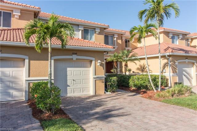 10048 Chiana Cir, Fort Myers, FL 33905 (MLS #219028453) :: The Naples Beach And Homes Team/MVP Realty