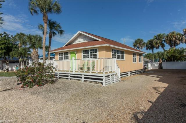 145 Jefferson St, Fort Myers Beach, FL 33931 (MLS #219028487) :: RE/MAX Realty Group