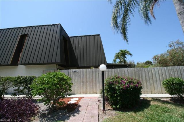 11704 Pointe Circle Dr, Fort Myers, FL 33908 (MLS #219028498) :: RE/MAX Realty Team