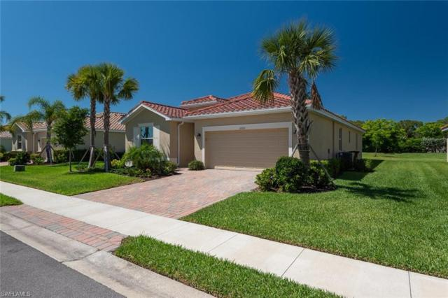 2505 Caslotti Way, Cape Coral, FL 33909 (MLS #219028518) :: The Naples Beach And Homes Team/MVP Realty