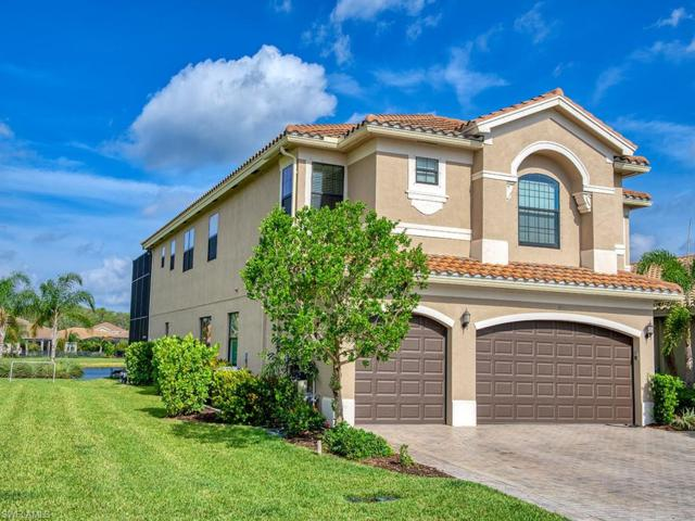 11537 Stonecreek Cir, Fort Myers, FL 33913 (MLS #219028527) :: The Naples Beach And Homes Team/MVP Realty