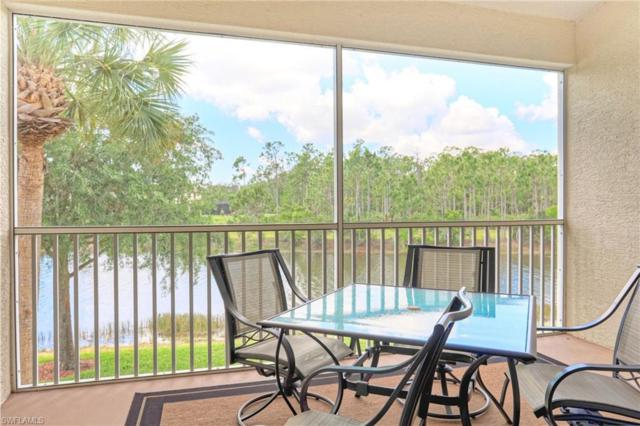 10137 Colonial Country Club Blvd #1103, Fort Myers, FL 33913 (MLS #219028539) :: The Naples Beach And Homes Team/MVP Realty