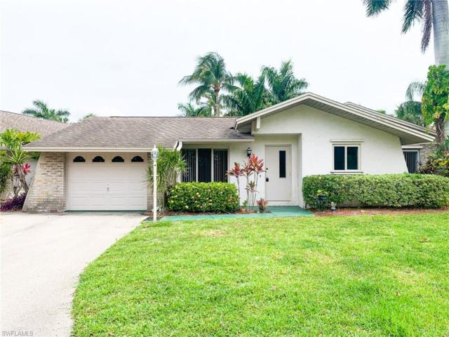 11637 Quail Run Dr, Fort Myers, FL 33908 (MLS #219028555) :: RE/MAX Realty Team