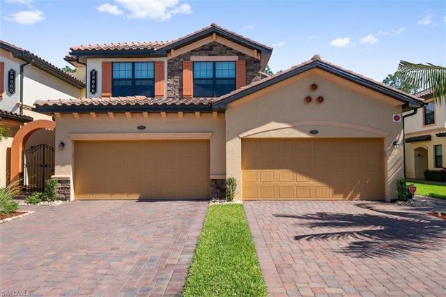 28000 Cookstown Ct #3204, Bonita Springs, FL 34135 (#219028653) :: The Dellatorè Real Estate Group